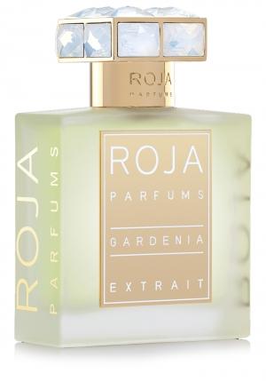 Gardenia Roja Dove für Frauen