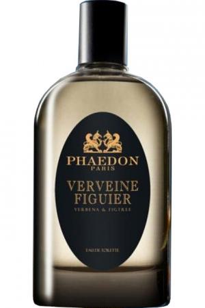 Verveine Figuier Phaedon für Frauen und Männer