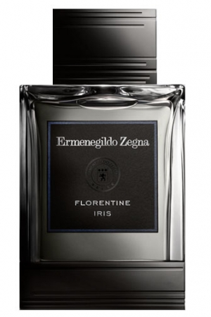 Florentine Iris Ermenegildo Zegna Masculino