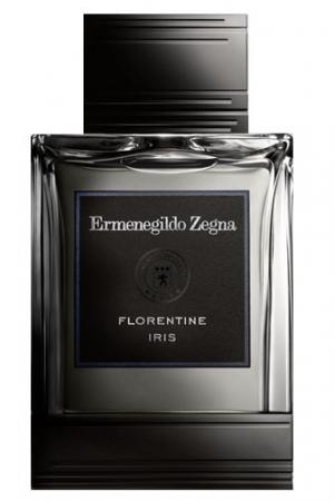 Florentine Iris Ermenegildo Zegna für Männer