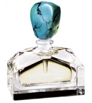 Pure Turquoise Ralph Lauren Feminino