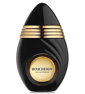 Boucheron Femme Eau de Parfum (2012) Boucheron dla kobiet