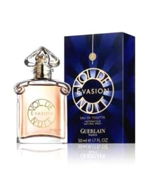 Vol de Nuit Evasion Guerlain for women