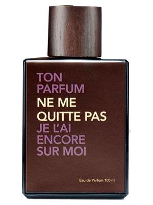Ne me Quitte Pas Histoires D`Eaux für Frauen und Männer