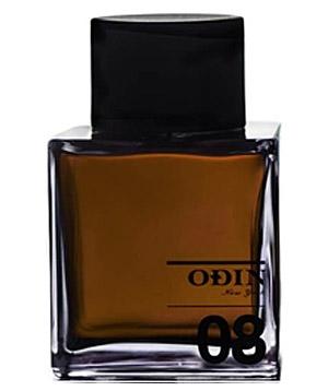 08 Seylon Odin dla kobiet i mężczyzn