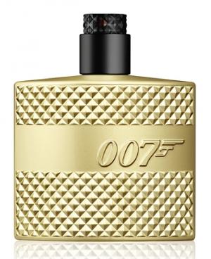 Туалетная вода James Bond 007 Eon Productions для мужчин