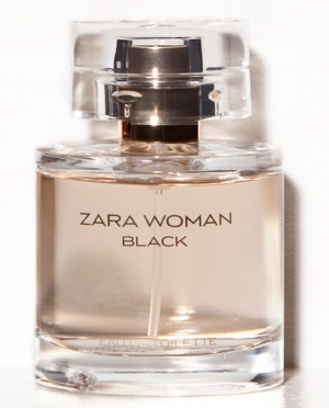 Zara Black Zara für Frauen