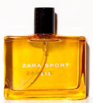 Zara Sport 615 Zara pour homme