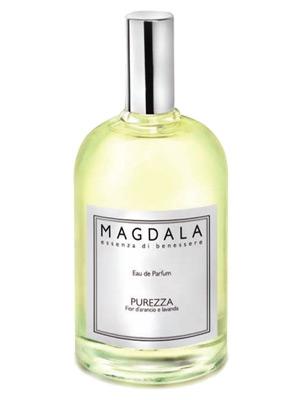 Purezza Magdala для мужчин и женщин