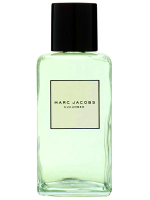 Marc Jacobs Splash Cucumber Marc Jacobs για άνδρες