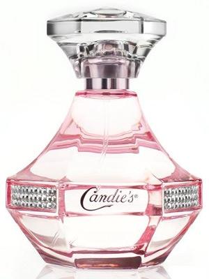 Candie's Signature Candie`s für Frauen