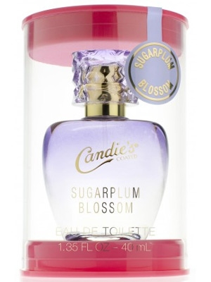 Sugarplum Blossom  Candie`s for women and men