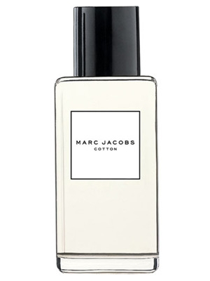 Marc Jacobs Splash Cotton Marc Jacobs для женщин