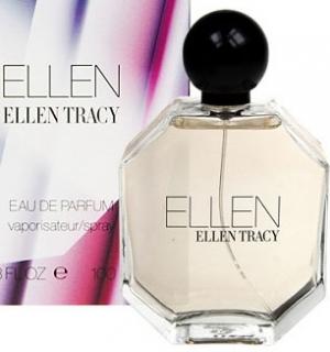 Ellen Ellen Tracy dla kobiet