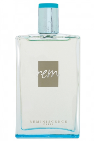 Rem pour Homme Reminiscence для мужчин