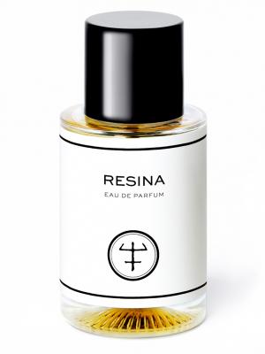 Resina Oliver & Co. для мужчин и женщин