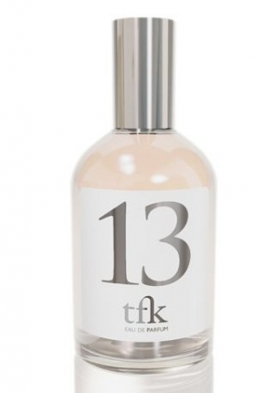 13 The Fragrance Kitchen für Frauen