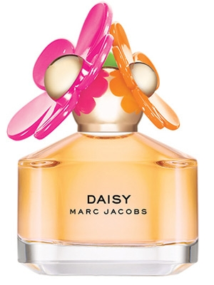 Daisy Sunshine Marc Jacobs for women