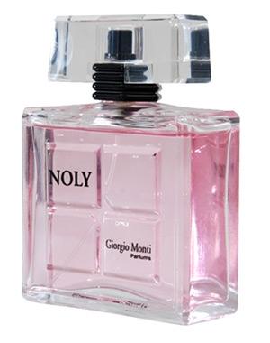 Noly Giorgio Monti para Mujeres