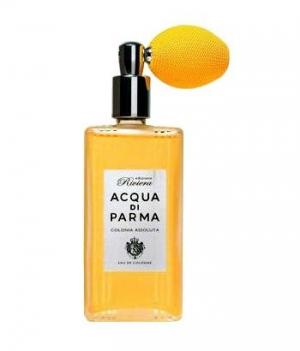 Acqua di Parma Colonia Assoluta Edizione Riviera Acqua di Parma para Mujeres