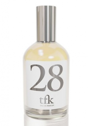 28 The Fragrance Kitchen для женщин