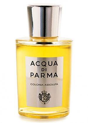Acqua di Parma Colonia Assoluta Acqua di Parma unisex