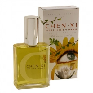 Trance Essence Chen Xi First Light of Dawn C.O.Bigelow für Frauen