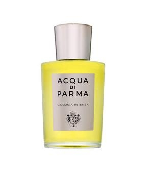 Colonia Intensa Acqua di Parma de barbati
