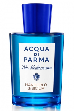 Acqua di Parma Blu Mediterraneo - Mandorlo di Sicilia Acqua di Parma for women and men