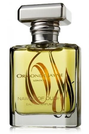 Nawab of Oudh Ormonde Jayne für Frauen und Männer