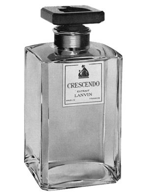 Crescendo Lanvin для женщин