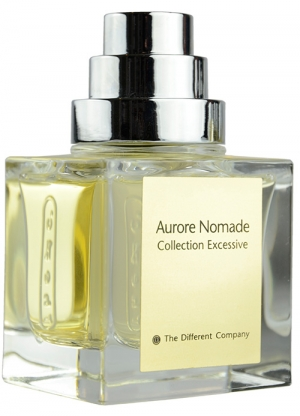Aurore Nomade The Different Company unisex