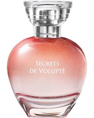 Secrets de Volupte ID Parfums für Frauen