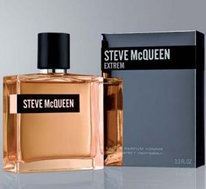 Steve McQueen Extrem Steve McQueen für Männer