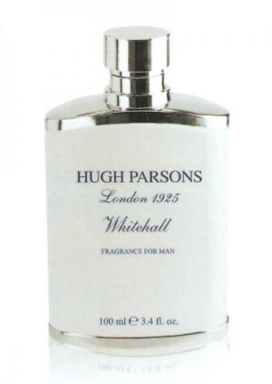 Парфюм Whitehall Hugh Parsons для мужчин