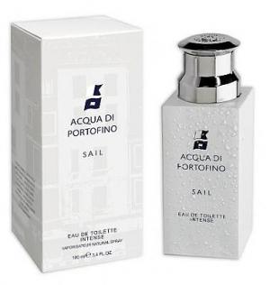 Sail Acqua di Portofino für Frauen und Männer