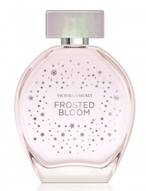 Frosted Bloom Victoria`s Secret for women