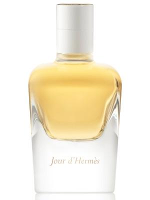 Jour d'Hermes Hermes pour femme