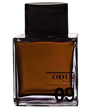 No 9 Posala Odin Odin para Hombres y Mujeres
