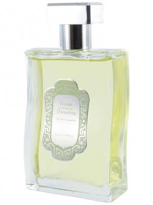 the vert gingembre la sultane de saba perfume a fragrance for women and men 2012. Black Bedroom Furniture Sets. Home Design Ideas