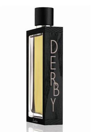 Derby Guerlain for men