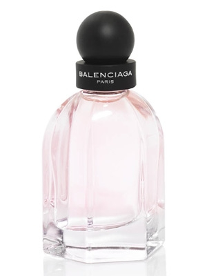 Balenciaga L'Eau Rose Balenciaga for women