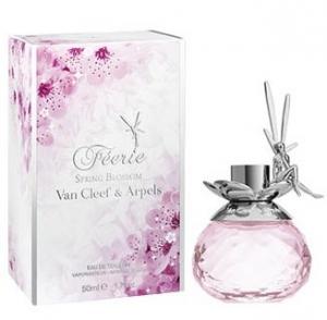 Feerie Spring Blossom Van Cleef & Arpels для женщин