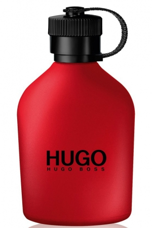 Hugo Red Hugo Boss для мужчин