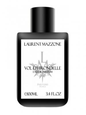 Парфюм Vol d'Hirondelle LM Parfums для мужчин и женщин