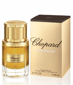 Oud Malaki Chopard de barbati