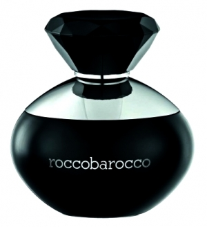 Roccobarocco Black For Women Roccobarocco für Frauen