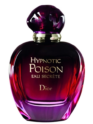 Hypnotic Poison Eau Secrete Christian Dior للنساء
