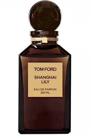 Atelier d'Orient Shanghai Lily Tom Ford for women