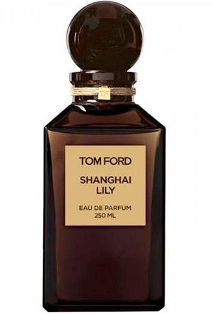 Atelier d'Orient Shanghai Lily Tom Ford de dama